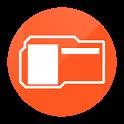 PsychoPass-Profile Generator icon