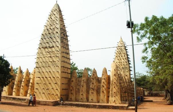 BoboDioulasso