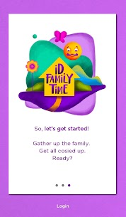 iD Family Time 7