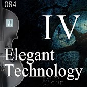 Elegant Technology IV