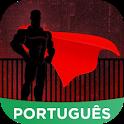 Marvel Amino em Português icon