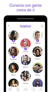 Badoo Lite – La app de dating 3