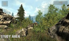 7 Days Survival: Forestのおすすめ画像2