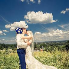Wedding photographer Bogdan Korotenko (BoKo). Photo of 12.06.2014
