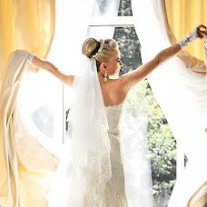 Wedding photographer Ivan Kovbasnyuk (prezedent). Photo of 25.05.2017