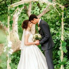 Wedding photographer Artur Guseynov (Photogolik). Photo of 29.06.2017