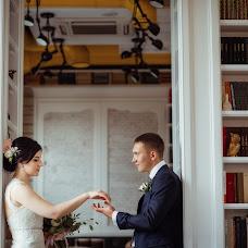 Wedding photographer Natalya Kotukhova (photo-tale). Photo of 03.01.2017