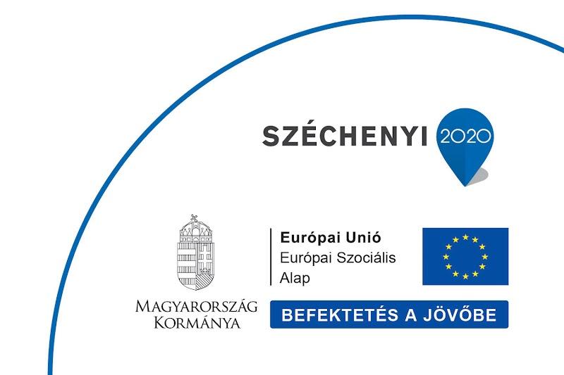 Jákói óvoda eszközbeszerzése 2019