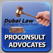 Dubai Law