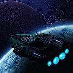 Interstellar Pilot 1.62