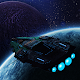 Interstellar Pilot (game)