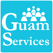 Guam Services by GCASAFV