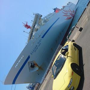 MR2 SW20 3型 GTEのカスタム事例画像 アズマックスさんの2021年07月19日17:27の投稿