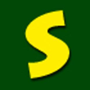 stoiximamo - náhled