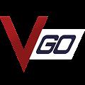 VGo Case Simulator