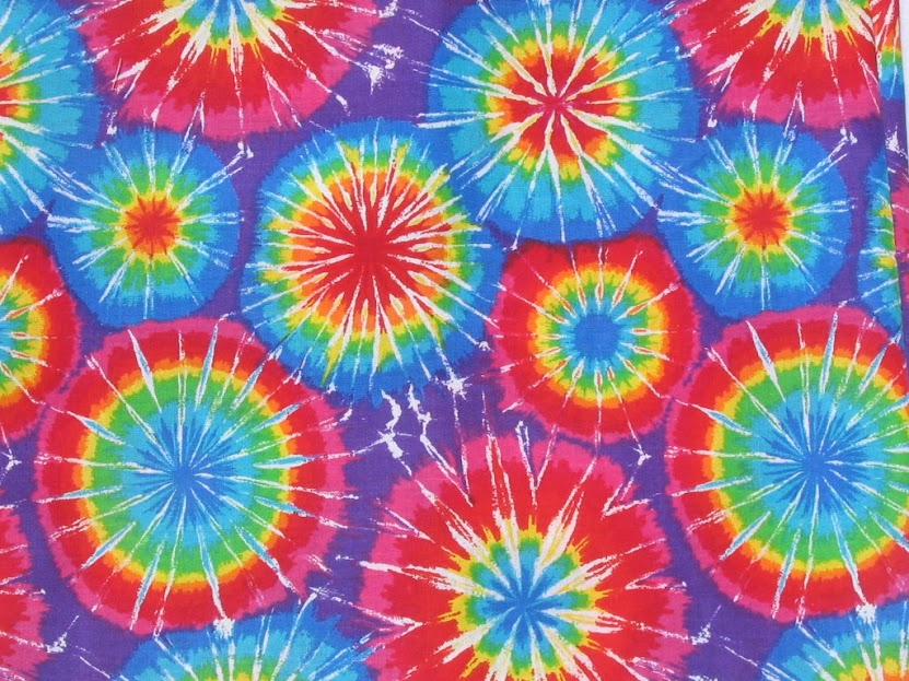 kerajinn tekstil