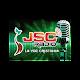 JSC Radio Download on Windows