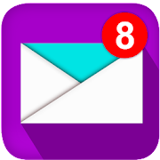 EMAIL For YAHOO Mail & Login Email Mobile