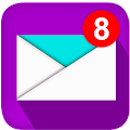EMAIL For YAHOO Mail & Login Email Mobile APK