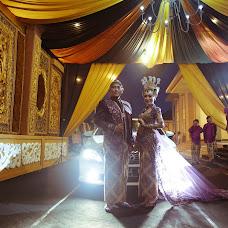 Wedding photographer Latief Nugroho (LatiefNugroho). Photo of 06.04.2016