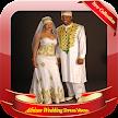 450 + African Wedding Dress Ideas APK