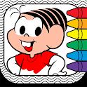Estúdio de Colorir icon