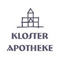 Kloster Apotheke Rheinmünster icon