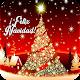 Feliz Navidad y Año Nuevo Download on Windows