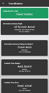 Sar e Aam Blood Donation Pakistan 6