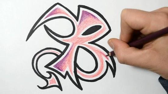 apk tlcharger apk tlcharger apk tlcharger apk tlcharger dessin graffiti lettres apk - Dessin Graffiti