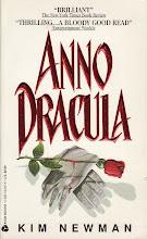 Photo: Anno Dracula
