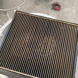 NV350キャラバンのカスタム事例画像 Meister さんの2020年08月19日22:19の投稿