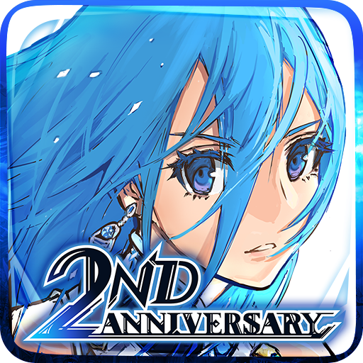 Crystal of Re:union 4.0.20 APK