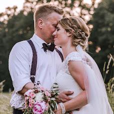 Wedding photographer Antonia Mettenborg (momentonia). Photo of 23.09.2018