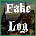Fake Log Gen for Town of Salem icon