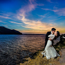 Wedding photographer Adrian Udrea (AdrianUdrea). Photo of 03.04.2016