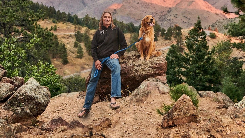 Watch Dr. Jeff: Rocky Mountain Vet live