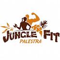 Jungle Fit icon
