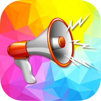 Mod Hacked APK Download Air Horn MLG Soundboard 16 0