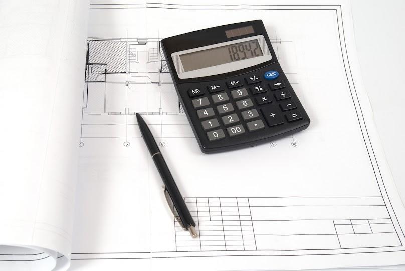 Kosztorys do projektu domu