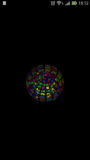 Sphere 1.2 Windows u7528 6