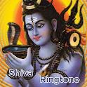 Shiv Ringtone icon