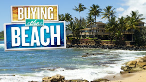 Buying the Beach thumbnail