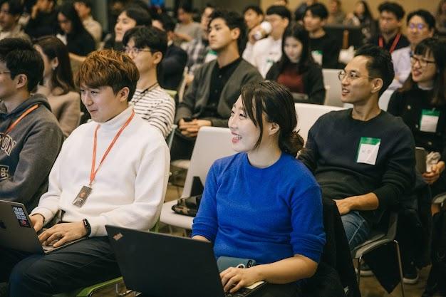 tokyo upcoming events