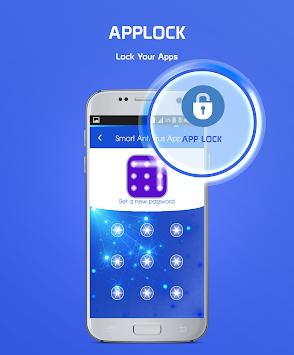 smart app lock free download