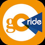 GoRide icon