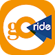 GoRide Android apk