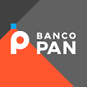 PAN Consignado - Vendedores icon