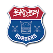 Bad Boy Burgers APK