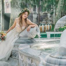 Vestuvių fotografas Anatoliy Guzenko (AnatolyGuzenko). Nuotrauka 07.06.2018